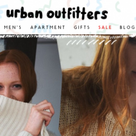 5 stores like urban outfitters hubpages for Interno 5 urban store