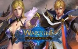 Wartune Guide and Tips