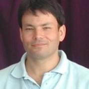 AdamWallace LM profile image