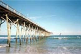 North carolina coastal fishing new license required for Kure beach fishing report