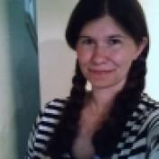 elizajane202 lm profile image
