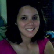 sdakin profile image