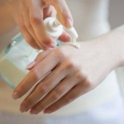 The Best Vegan and Organic Hand Creams