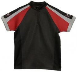 "Training Shirt ""District 12"""
