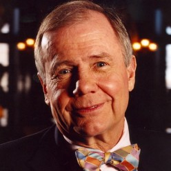 Jim Rogers and China Agriculture Commodities Index Fund