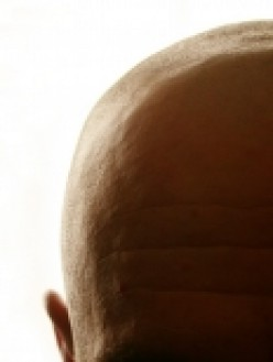 Bald Actors:  Top 10 Bald Actors