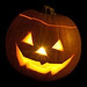 costumescene profile image
