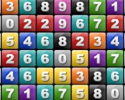 Free Online Math Games for Kids - Reviews of Cool Math Games Online!