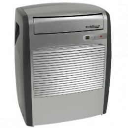 Best portable air conditioner air conditioning units direct