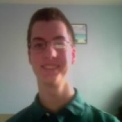 tradecraftforsp profile image