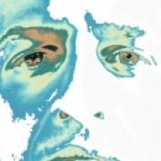 patrunjel lm profile image