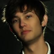 ArthurKahn profile image