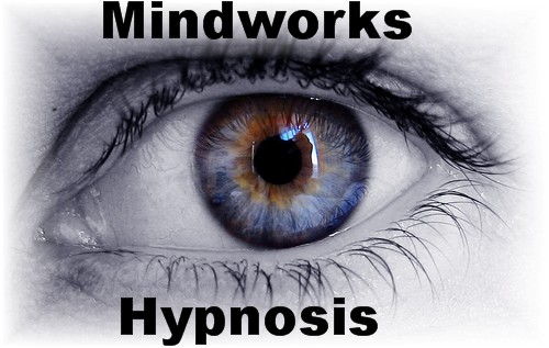 Connie Brannan, CHt, Master Hypnotist offers you FREE hypnosis and NLP mind tips to enhance your life today.  Sign up here:  http://www.mindworkshypnosis.net