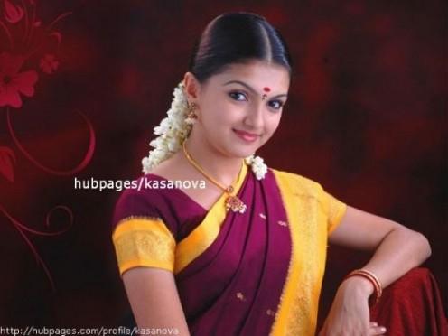 rahasyam serial in gemini tv newspapa