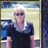 candi97 lm profile image