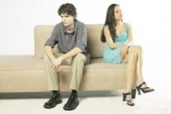 Relationships 101: How To Stop Annoying Your Boyfriend