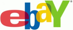 How to Win an eBay auction - Tips for Last Minute Bidding