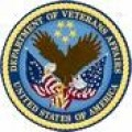 VA Disability Compensation