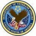 VA Disability Compensation