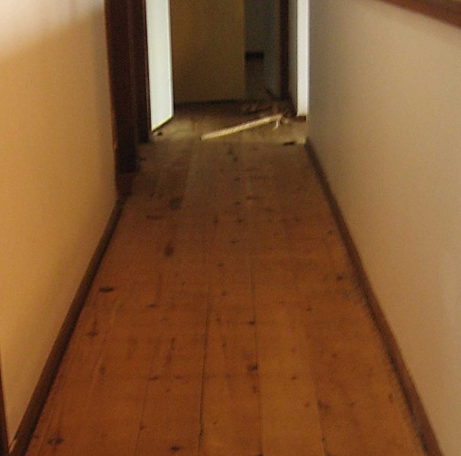 basement floor don t to protect your laminate or carpet flooring