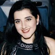IndigoS profile image