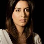 isimrikasharma profile image
