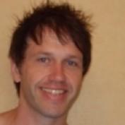 onlyoneadam profile image