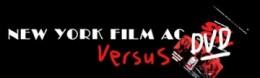film-school-versus-dvd