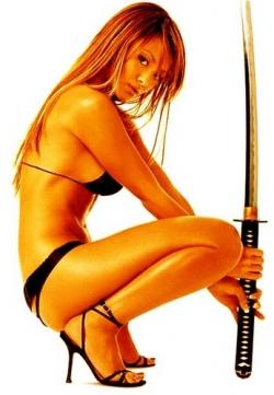 Image Credits : http://sbgswordforum.proboards.com/index.cgi?board=general&action=display&thread=16405