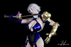 Image Source : http://www.cosplay.com/gallery/144495/