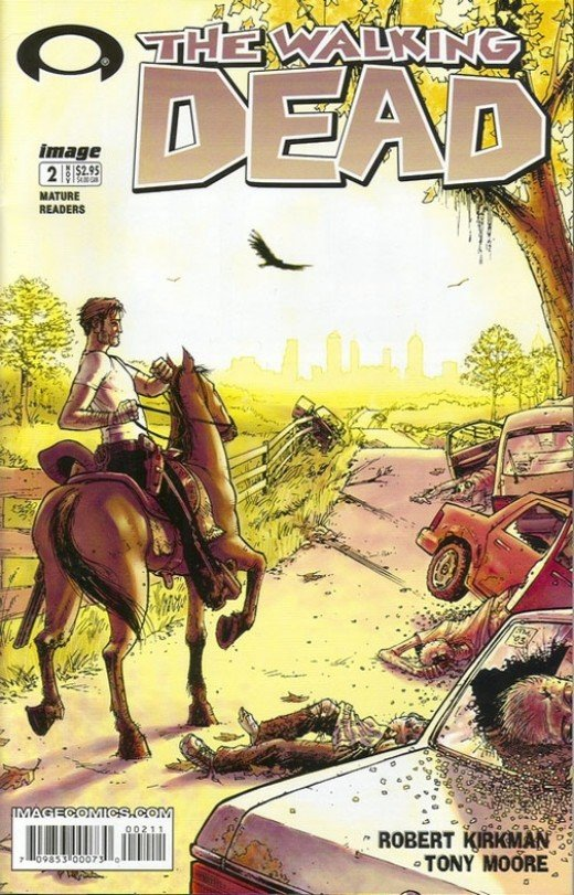 walking-dead-comic-book-covers-issue-2-tony-moore-art