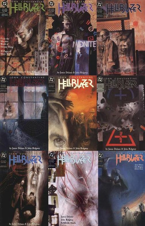 hellblazer-1-9-cover-art