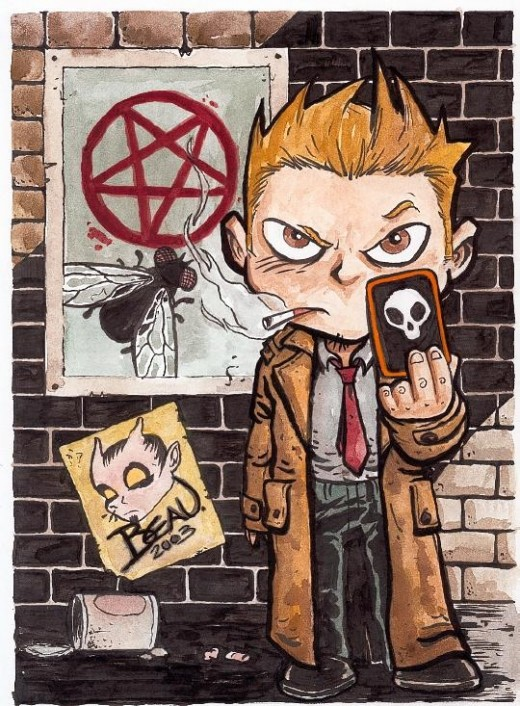 hellblazer-fan-art-by-hedbonstudios