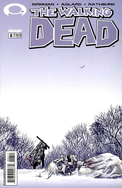 walking-dead-8-cover-art