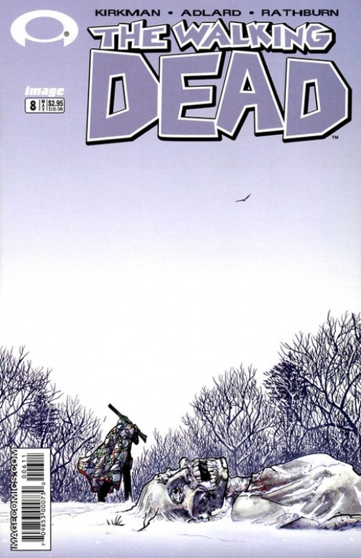 walking-dead-8-cover-art