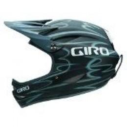 Giro Remedy S Carbon 2009