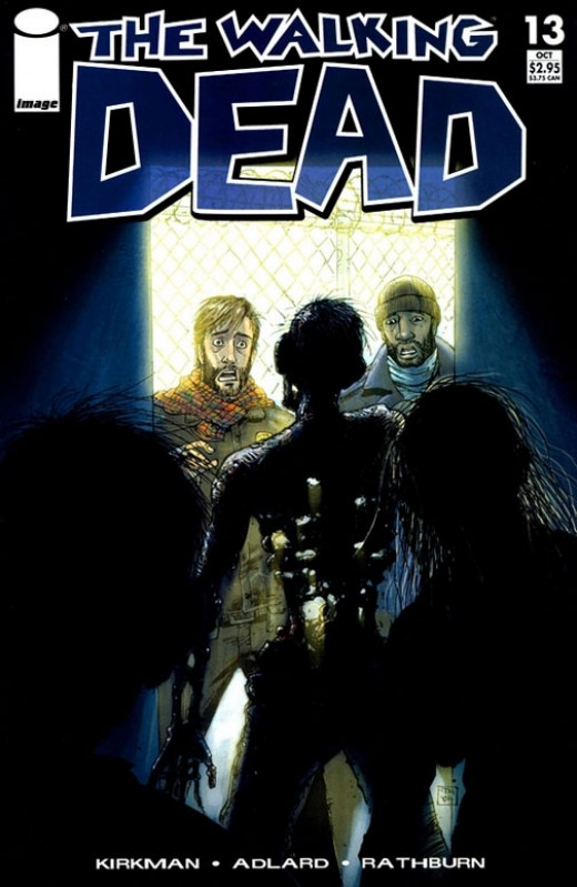 walking-dead-comic-book-covers-issue-13-tony-moore-art