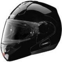 Nolan Modular Helmet