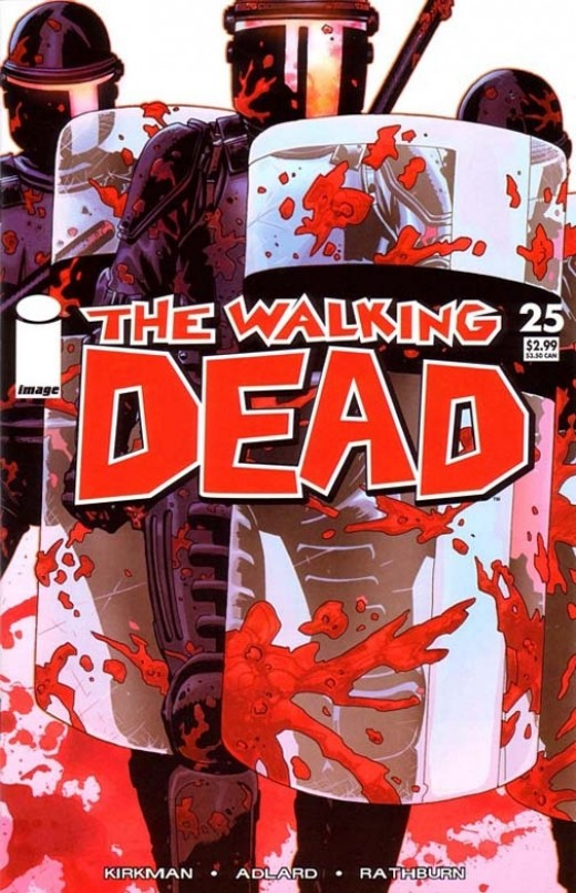walking-dead-comic-issue-25-Charlie-Adlard-art