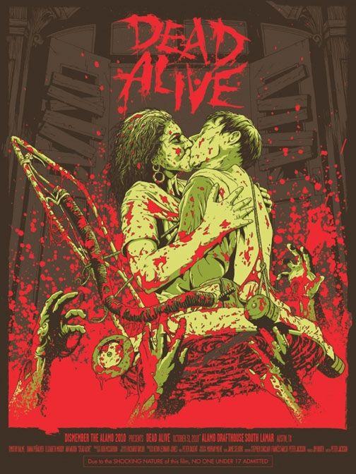 dead-alive-mondo-poster