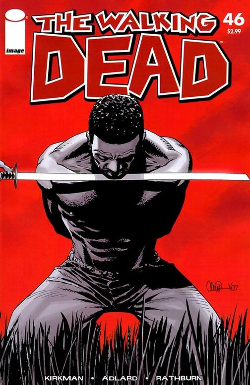 walking-dead-comic-issue-46-Charlie-Adlard-art