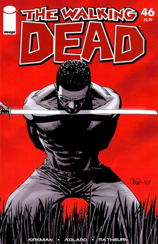 walking-dead-comic-issue-46-Charlie-Adlard-art