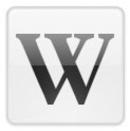 Wikipedia App - Top 10 Free Android Apps