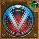 Voltage App