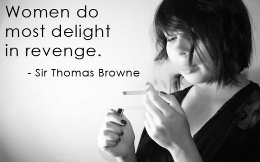 revenge-quotes-pictures