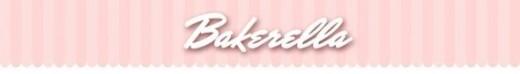 Mini Cupcakes from Bakerella