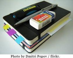 writers-travel-kit