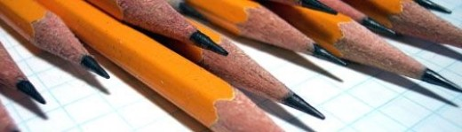 pencils-and-paper