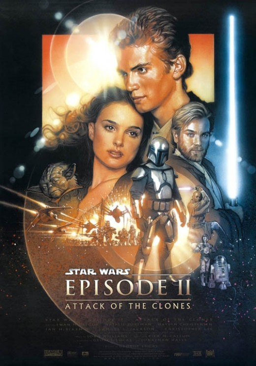 star-wars-attack-of-clones