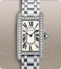 Designer Women's Watches